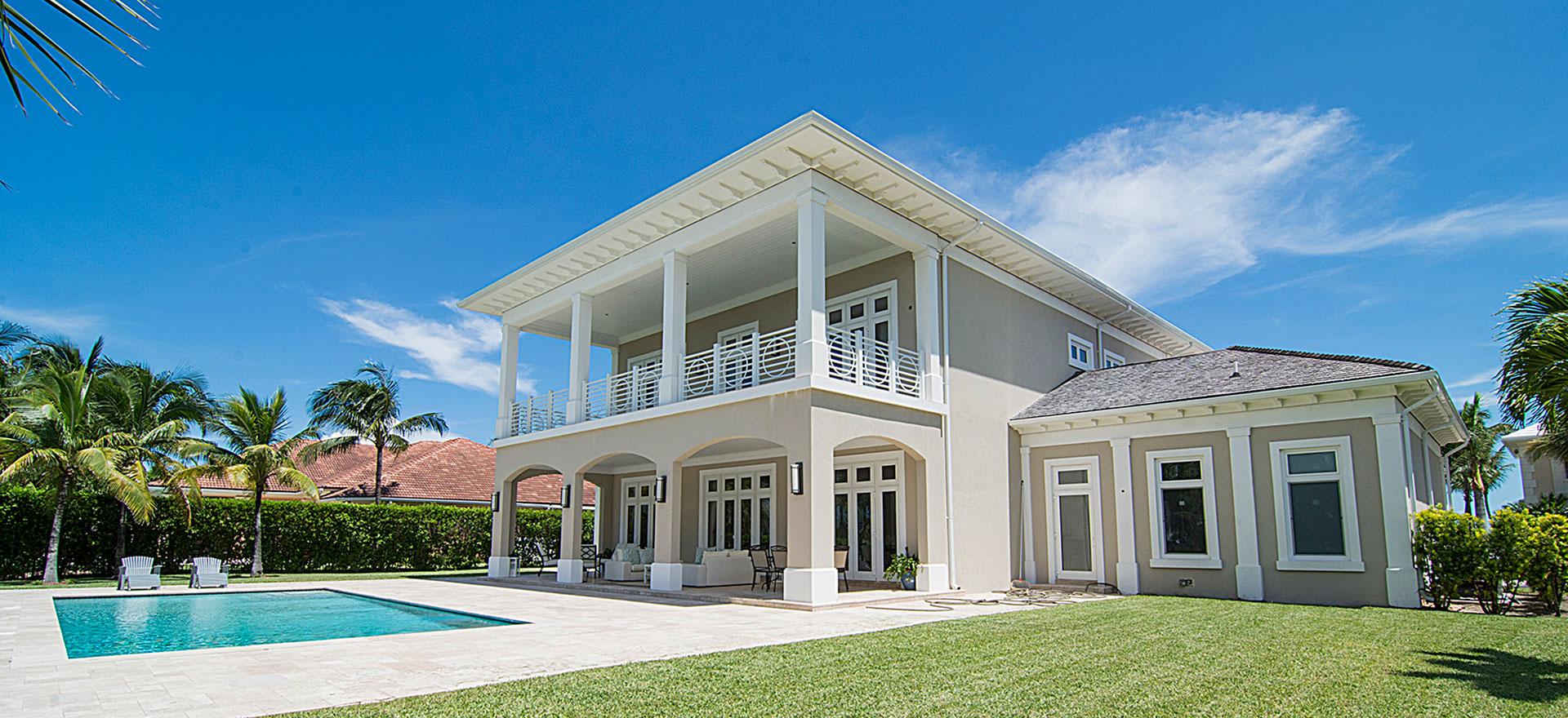 Paradise Island, Bahamas