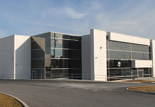 Bentall - Pedigree Court