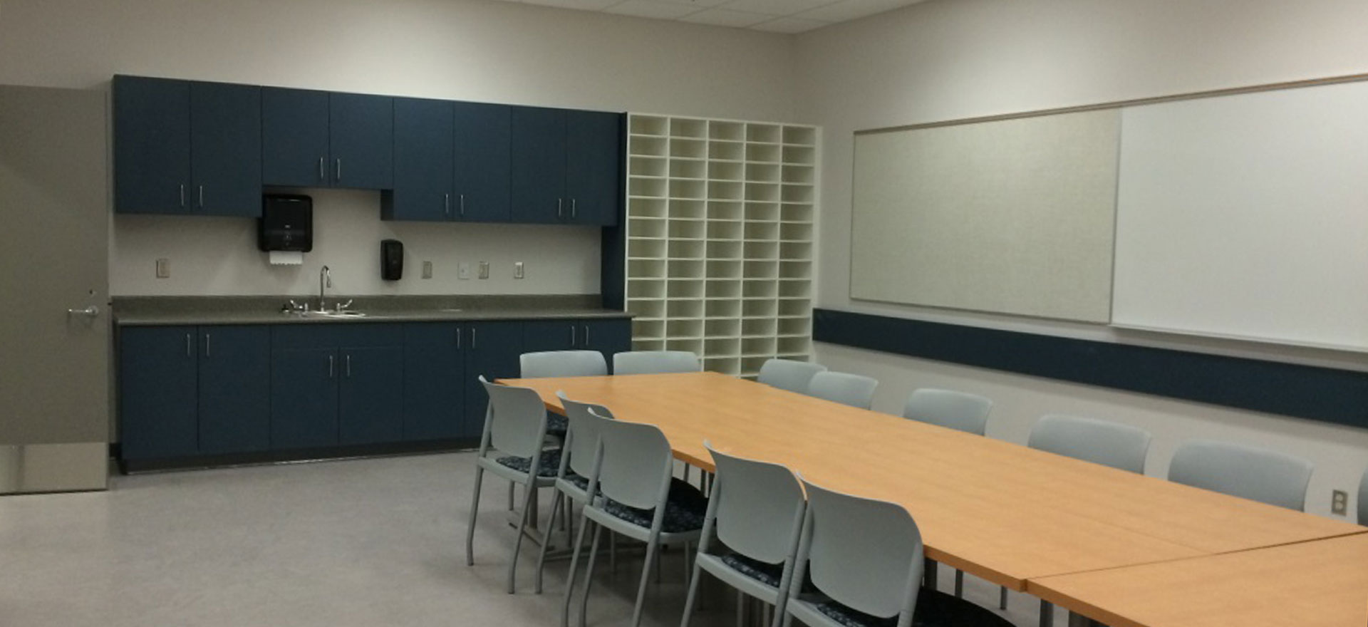 Image Result For Toronto Airport Meeting Rooms