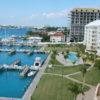 Ocean Club Residences, Paradise Island, Bahamas