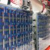 RPSI Net Data Centre
