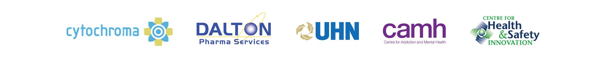 Urbacon healthcare clients