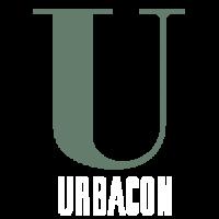 Urbacon